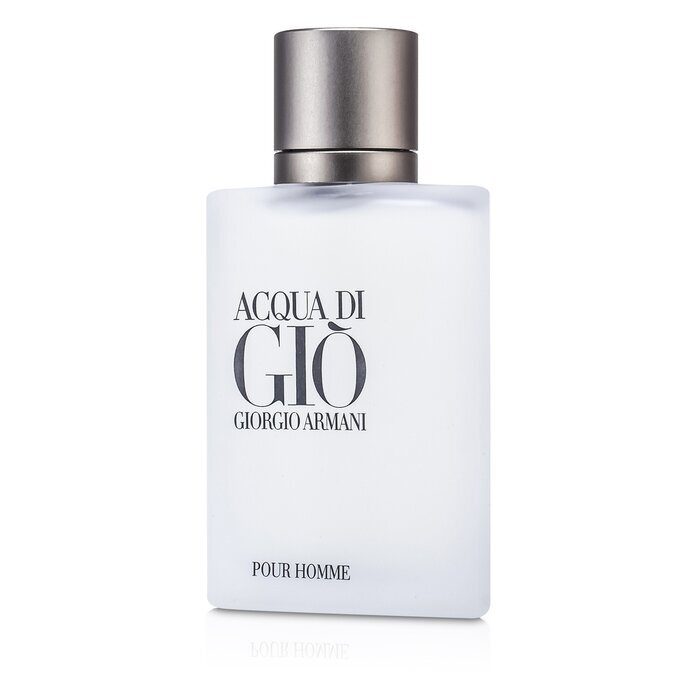 giorgio armani acqua di gio eau de toilette spray 50ml cosmetics now australia