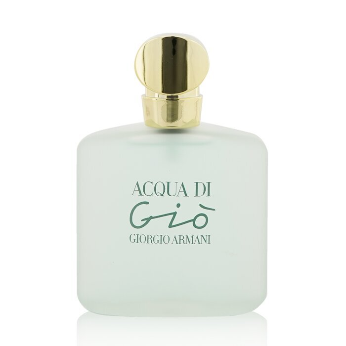 giorgio armani acqua di gio eau de toilette spray 50ml 1 7oz cosmetics now us