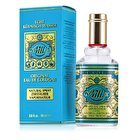 4711 Eau De Cologne Spray 90ml/3oz
