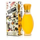 Cafe Cafe Eau De Parfum Spray 50ml/1.7oz