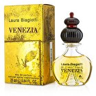 Laura Biagiotti Venezia Eau De Parfum Spray 25ml/0.8oz