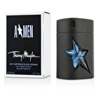 Thierry Mugler A*Men Gomme Rubber Flask Eau De Toilette Spray 50ml/1.7oz