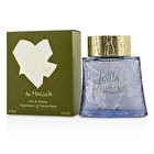 Lolita Lempicka Au Masculin Eau De Toilette Spray 100ml/3.3oz