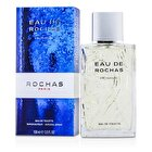 Eau De Rochas Eau De Toilette Spray 100ml/3.3oz
