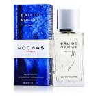 Eau De Rochas Eau De Toilette Spray 50ml/1.7oz