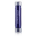 Paco Rabanne Ultraviolet Eau De Toilette Spray 50ml/1.7oz
