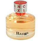 Christian Lacroix Bazar Eau De Parfum Spray 30ml/1oz