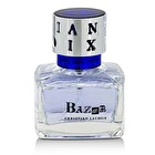 Christian Lacroix Bazar Eau De Toilette Spray 100ml/3.3oz