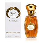 Annick Goutal Grand Amour Eau De Parfum Spray 100ml/3.3oz