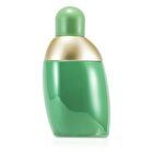 Cacharel Eden Eau De Parfum Spray 30ml/1oz