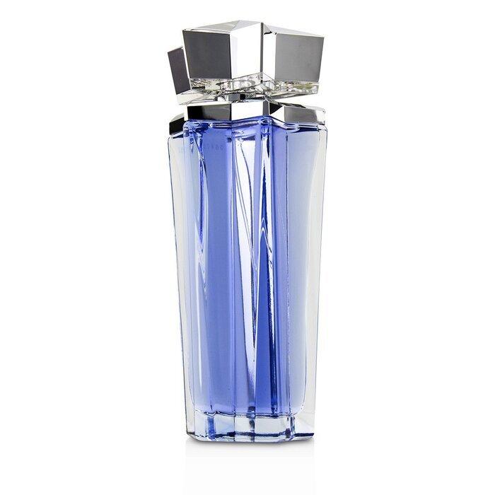 thierry mugler angel eau de parfum refillable spray 100ml. Black Bedroom Furniture Sets. Home Design Ideas