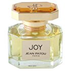 Jean Patou Joy Eau De Toilette Natural Spray (New Packaging) 30ml/1oz