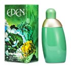 Cacharel Eden Eau De Parfum Spray 50ml/1.7oz