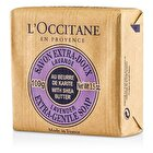 L'Occitane Shea Butter Extra Gentle Soap - Lavender 100g/3.5oz