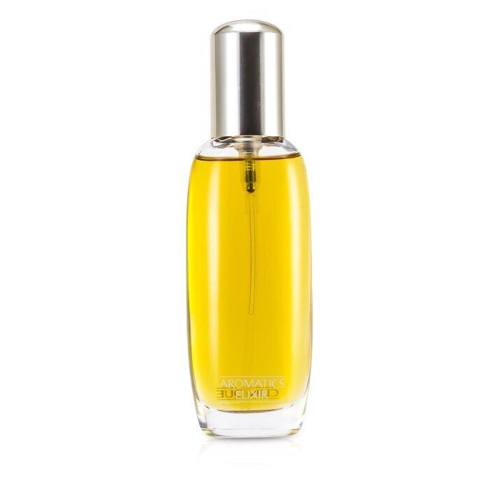 clinique aromatics elixir eau de toilette spray 45ml cosmetics now australia