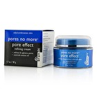 Dr. Brandt Poreless Pore Effect (For Oily to Combination Skin) 50ml/1.7oz