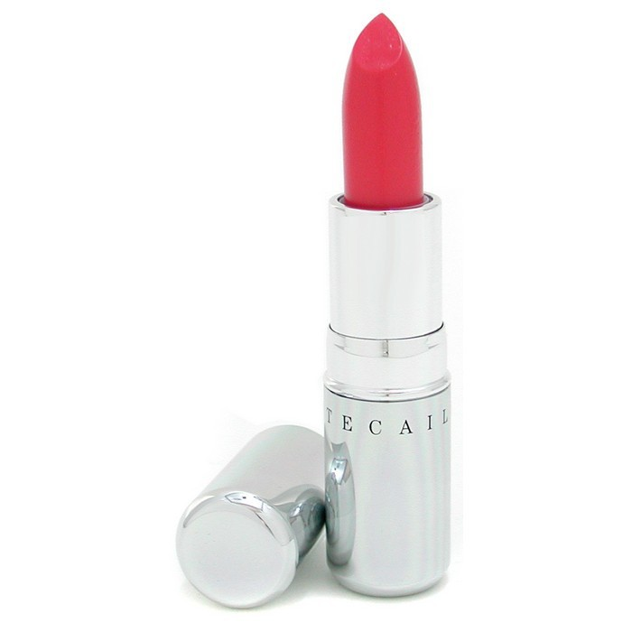 Lip Stick - Magnolia 3.4g - Product Image