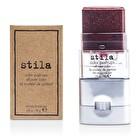 Stila Color Push Ups All Over Color - # 01 Blush Flash 8g/0.28oz