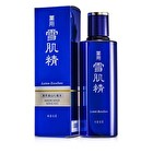 Kose Medicated Sekkisei Lotion Excellent 200ml/6.7oz