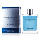 Davidoff Silver Shadow Altitude Eau De Toilette Spray 100ml/3.4oz
