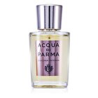 Acqua Di Parma Colonia Intensa Eau De Cologne Spray 50ml/1.7oz
