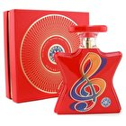 Bond No. 9 West Side Eau De Parfum Spray 100ml/3.3oz