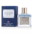 Tommy Hilfiger Hilfiger Eau De Toilette Spray 50ml/1.7oz