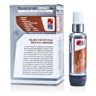 DS Laboratories Spectral DNC-L Topical Treatment For Advanced Stages Of Baldness 60ml/2oz