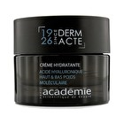 Academie Derm Acte Moisturizing Cream 50ml/1.7oz