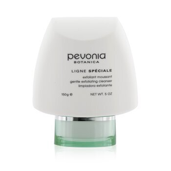 Pevonia Gentle Exfoliating Cleanser Image