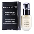 Adrien Arpel High Definition Perfecting Complex 30ml/1oz