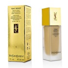 Yves Saint Laurent Teint Resist Long Wear Transfer Resistant Foundation SPF10 (Oil Free) - #05 Peach 30ml/1oz