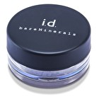 Bare Escentuals i.d. BareMinerals Eye Shadow - Twilight 0.57g/0.02oz
