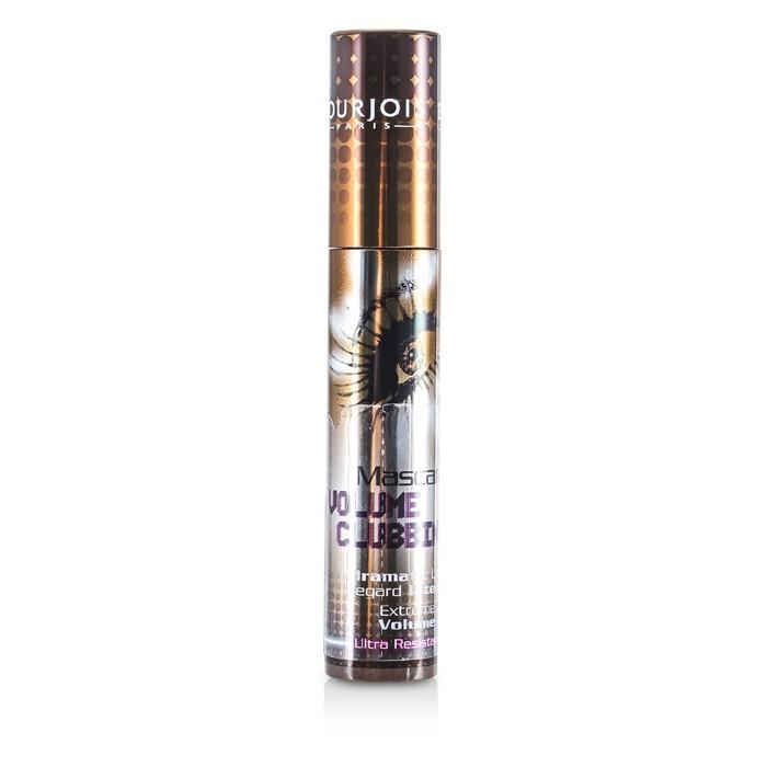 Bourjois mascara volume clubbing - brun remix 11ml/0.32oz cosmetics now us.