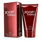 Joop Thrill For Him Shower Gel 150ml/5oz