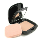 Shiseido The Makeup Perfect Smoothing Compact Foundation SPF 15 (Case + Refill) - B20 Natural Light Beige 10g/0.35oz
