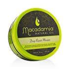 Macadamia Natural Oil Deep Repair Masque (For Dry, Damaged Hair) 500ml/16.9oz