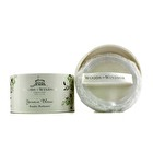 Woods Of Windsor White Jasmine Dusting Powder 100g/3.5oz