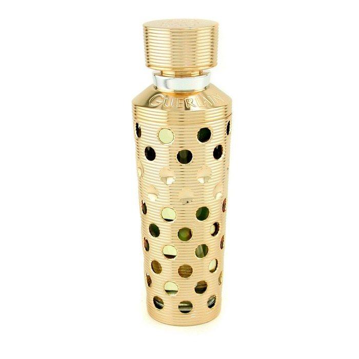 guerlain chs elysees eau de toilette refillable spray 93ml 3 1oz cosmetics now us