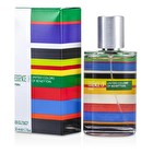 Benetton Essence Eau De Toilette Spray 50ml/1.7oz