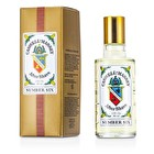 Caswell Massey Number Six After Shave Splash 88ml/3oz