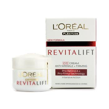 Mãn RevitaLift Eye Cream 15ml - Hình sản phẩm