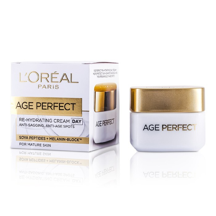 Age perfect for mature skin porn pictures