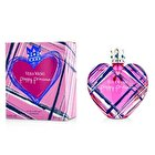 Vera Wang Preppy Princess Eau De Toilette Spray 100ml/3.4oz