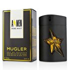 Thierry Mugler A*Men Pure Malt Eau De Toilette Spray (Limited Edition) 100ml/3.4oz