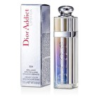 Christian Dior Dior Addict Be Iconic Vibrant Color Spectacular Shine Lipstick - No. 554 It Pink 3.5g/0.12oz