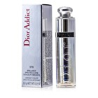 Christian Dior Dior Addict Be Iconic Vibrant Color Spectacular Shine Lipstick - No. 579 Must Have 3.5g/0.12oz