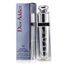 Christian Dior Dior Addict Be Iconic Vibrant Color Spectacular Shine Lipstick - No. 750 RockN Roll 3.5g/0.12oz