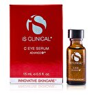 IS Clinical C Eye Advance+ 15ml/0.5oz