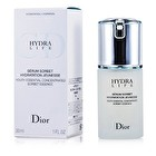 Christian Dior Hydra Life Youth Essential Concentrated Sorbet Essence 30ml/1oz
